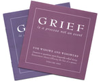Grief AfterLoss Widows